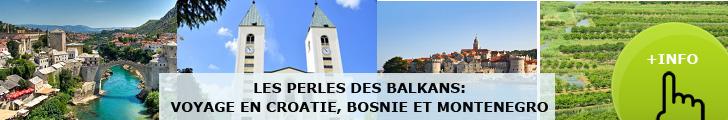 banner_perles_blakanes_fr
