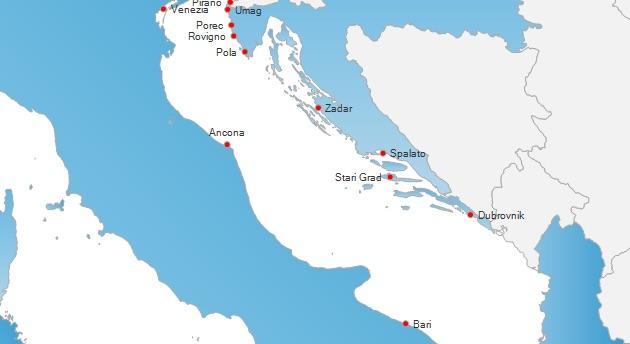 ferry-croatie