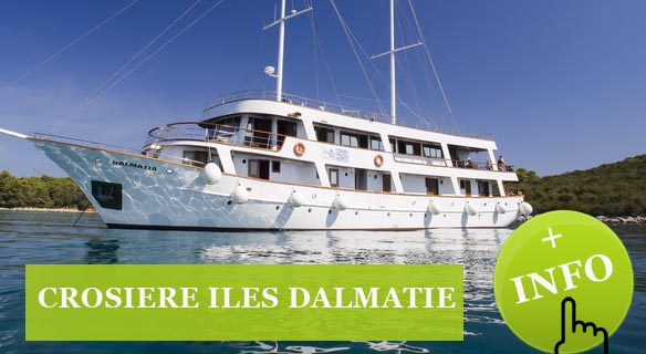 banner_crosiere_iles_dalmatie
