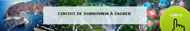 banner_dubrovnik_fr