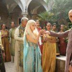 Visites lieux tournage Game of Thrones Croatie