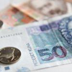 Comment payer en Croatie, Euros ou Kunas?